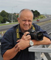 Doug Cole Photographer, Auckland - Commercial Photography